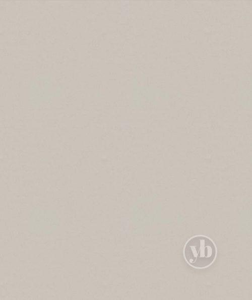 2.Palette-Stone-Grey_1x1m_RE0070