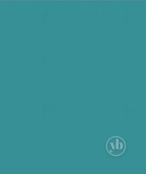 2.Palette-Teal_1x1m_RE0071