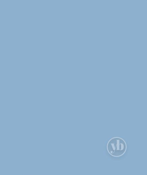 2.Polaris-Blackout-Ocean-Blue-pattern