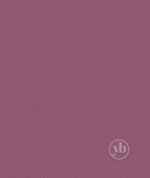 2.Polaris-Cassis-Pink-pattern