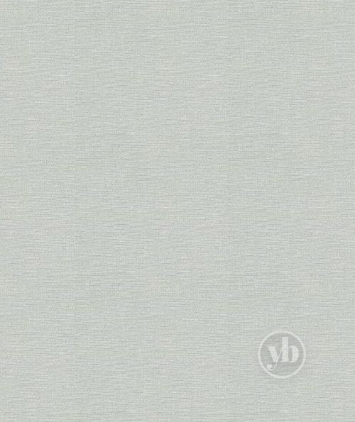 2.Sienna-Grey-pattern