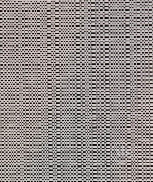 2.Vapour-Noir-pattern