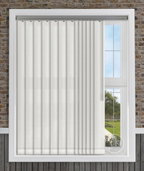3.Ariana-White-Vert-Window-Senses