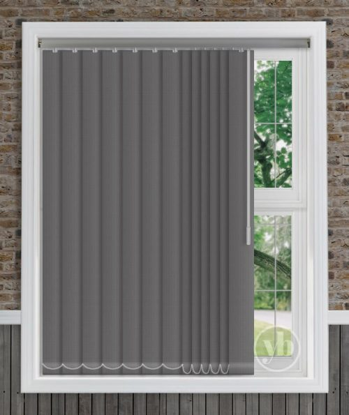 3.Atlantex-Grey-Vert-Window-Senses