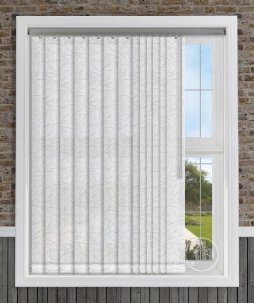 3.Bamboo-Optic-White-Vert-Window-Senses