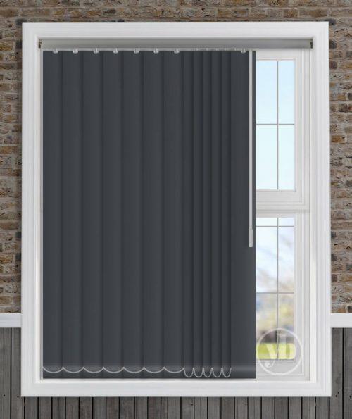 3.Banlight-Duo-FR-Anthracite-Vert-Window-Senses