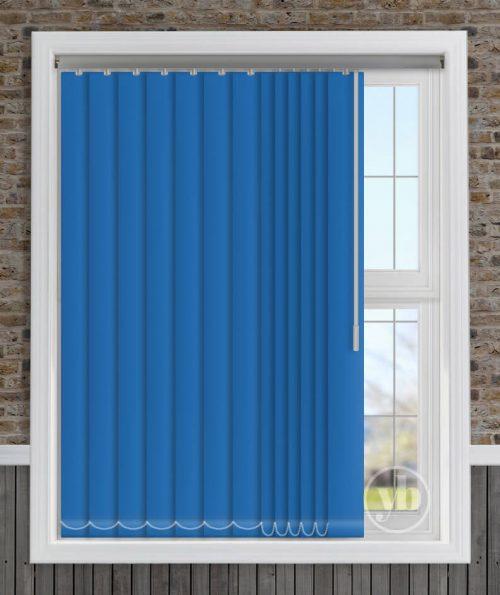 3.Banlight-Duo-FR-Blue-Vert-Window-Senses