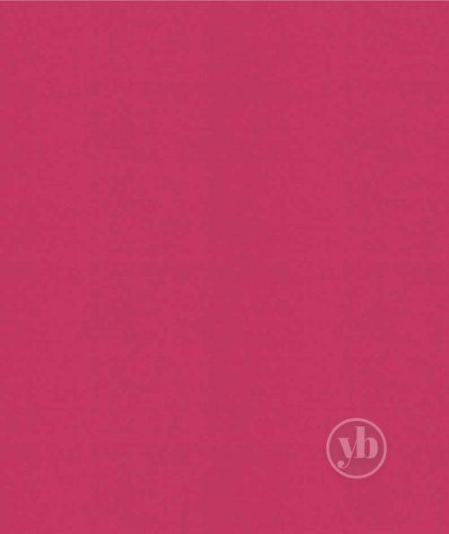 3.Banlight-Duo-FR-Fuschia_RE0315_1x1m