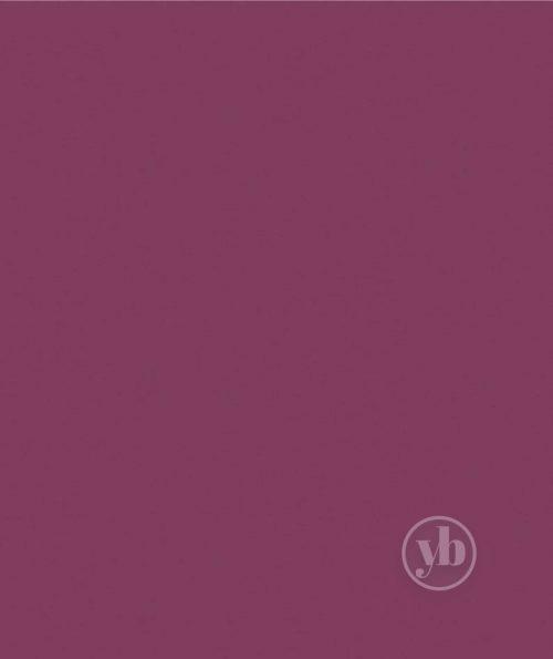 3.Banlight-Duo-FR-Grape_RE0317_1x1m