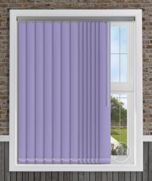 3.Banlight-Duo-FR-Heather-Vert-Window-Senses