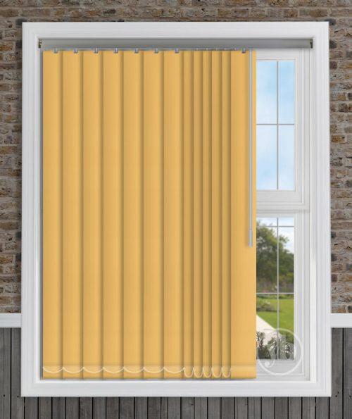 3.Banlight-Duo-FR-Mustard-Vert-Window-Senses