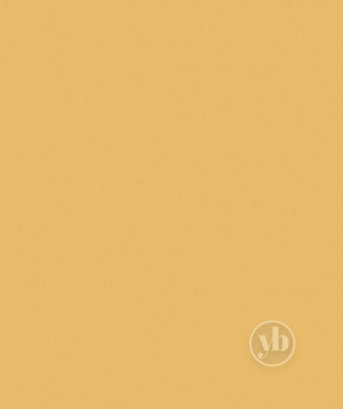 3.Banlight-Duo-FR-Mustard-pattern
