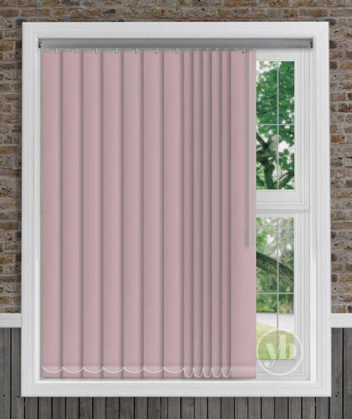 3.Banlight-Duo-FR-Orchid-Vert-Window-Senses