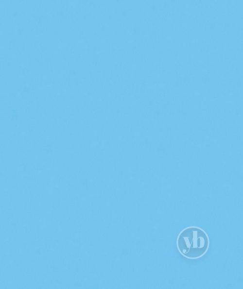 3.Banlight-Duo-FR-Powder-Blue-pattern