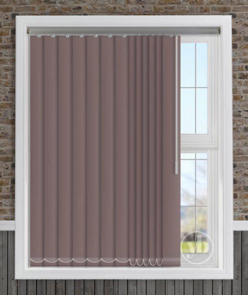 3.Banlight-Duo-FR-Taupe-Vert-Window-Senses