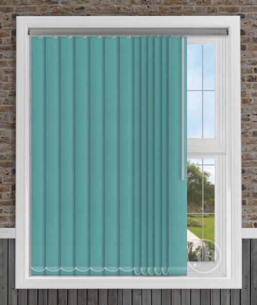 3.Banlight-Duo-FR-Turquoise-Vert-Window-Senses