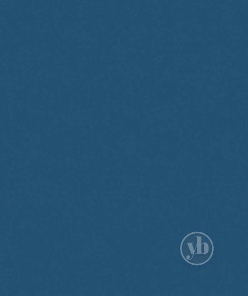 3.Banlight_Duo_FR_AtlanticBlue_RE03316_1mx1m