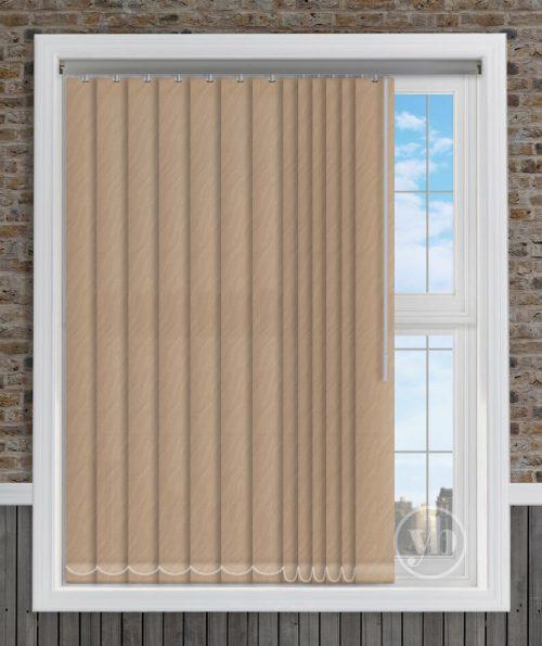 3.Caspian-Beige-Vert-Window-Senses