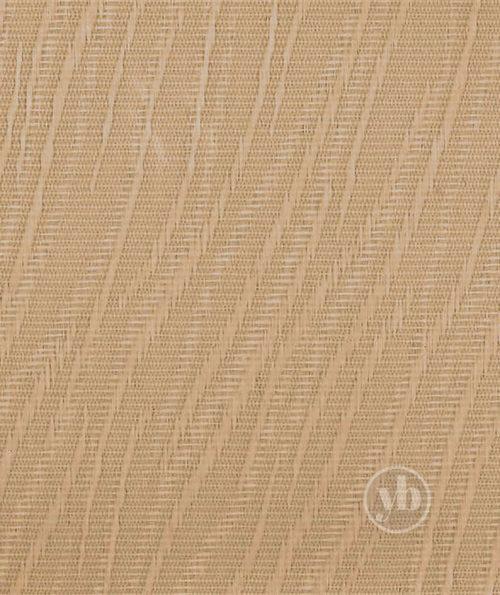 3.Caspian-Beige-pattern
