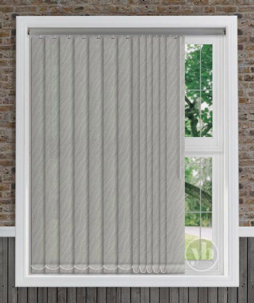 3.Castilla-Silver-Vert-window-Senses