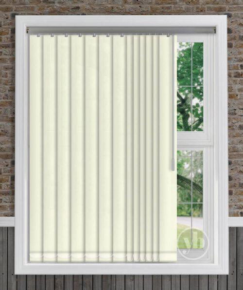3.Chevron-Cream-window-Vert-window-Senses