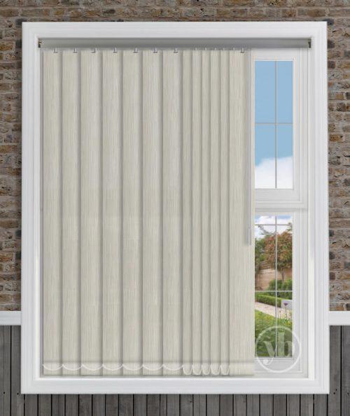 3.Cypress-Biscuit-Vert-window-Senses