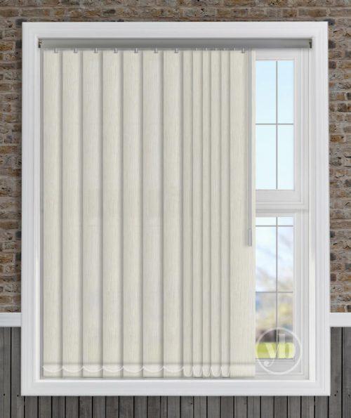 3.Cypress-Ivory-Oak-Vert-window-Senses
