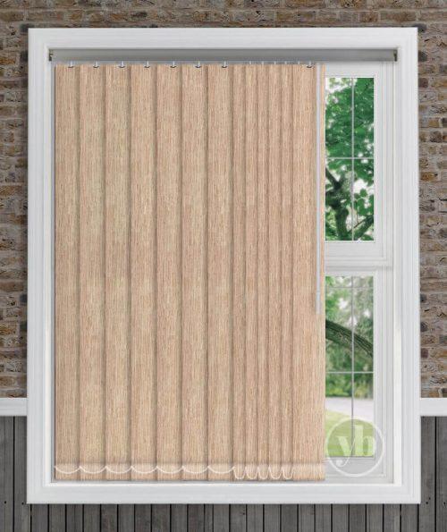 3.Cypress-Teak-Vert-window-Senses