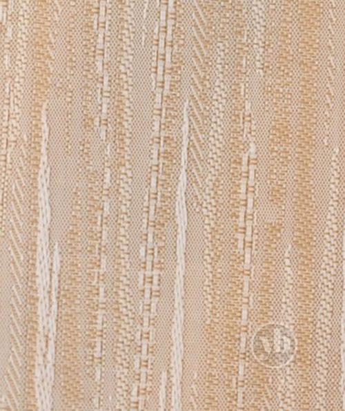3.Cypress-Teak-pattern
