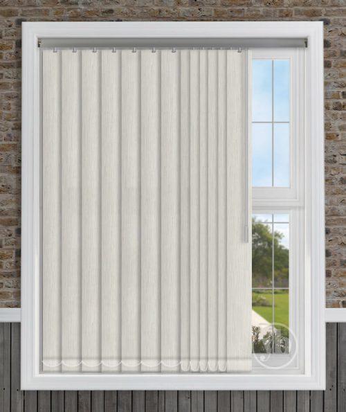 3.Cypress-White-Birch-Vert-window-Senses