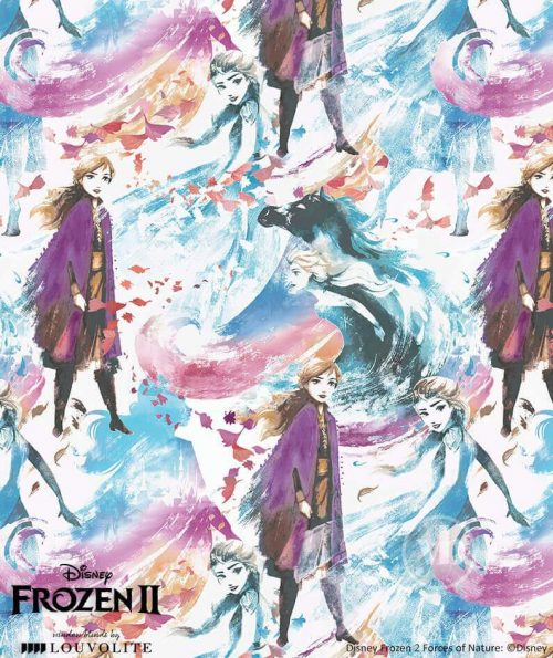 3.Disney-Frozen-II-Forces-of-Nature-small-pattern