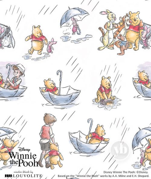 3.Disney-Pooh-Friends-small-pattern