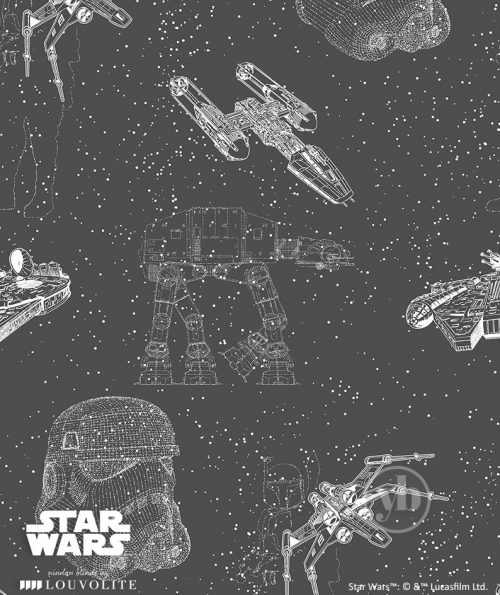 3.Disney-Star-Wars-Battle-Scene-small-pattern