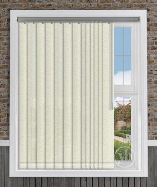 3.Evita-Linen-Vert-window-Senses