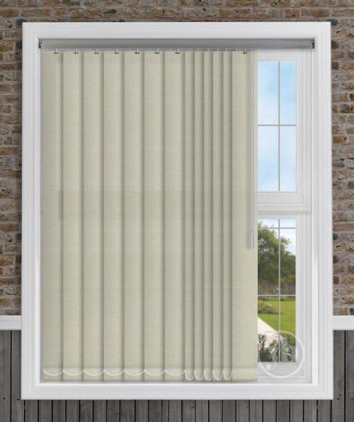 3.Jordan-Beige-Vert-window-Senses