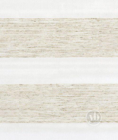 3.LUCCA_WHITE-copy