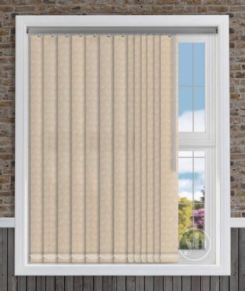 3.Marea-Barley-Vert-window-Senses