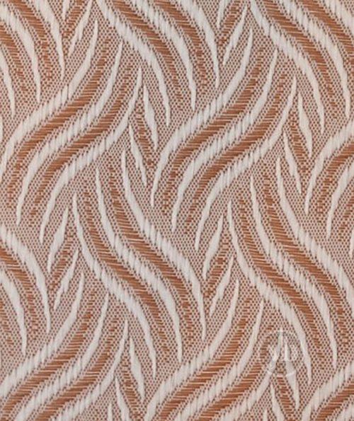 3.Marea-Mocha-pattern