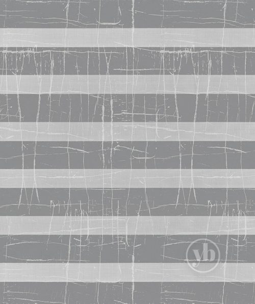 3.Mirage_Swatch_Crackle_Pewter_RD01552