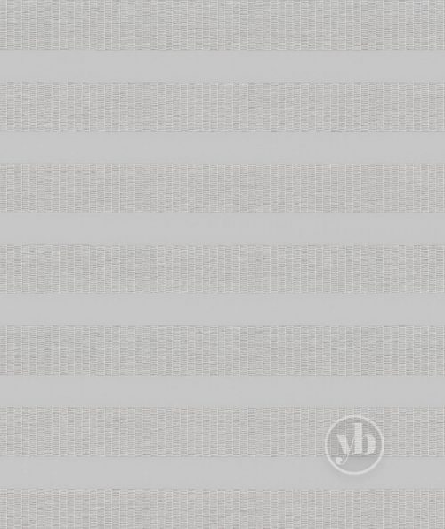 3.Mirage_Swatch_Entwine_Grey_RD01123