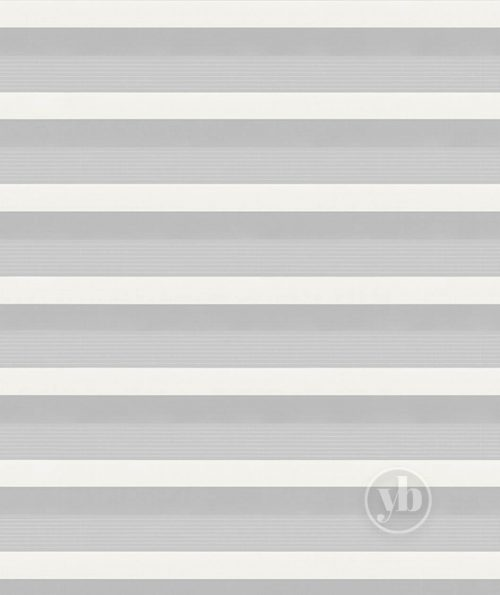 3.Mirage_Swatch_Lustre_White_RD01083