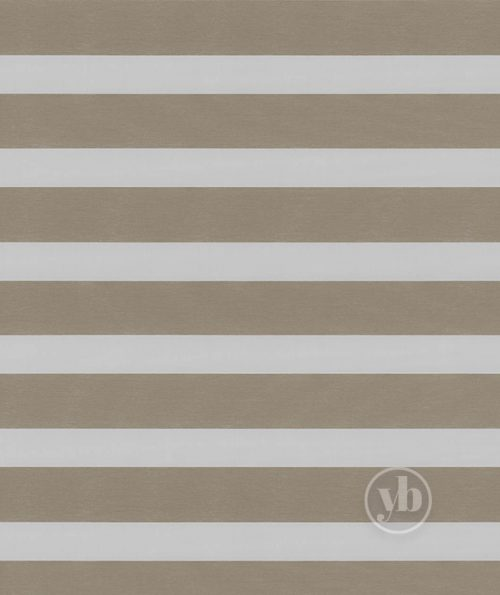 3.Mirage_Swatch_Poise_Brown_RD01204