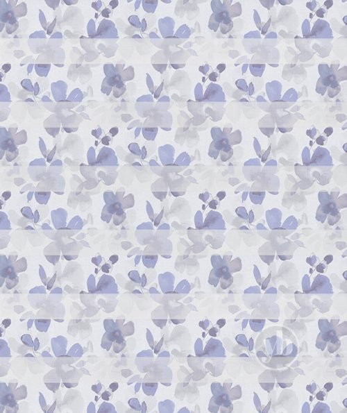 3.Mirage_Swatch_Posy_Lilac_RD01524