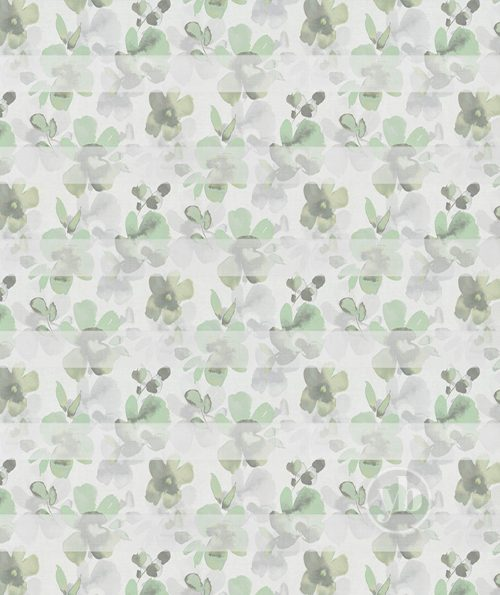 3.Mirage_Swatch_Posy_Olive_RD01525