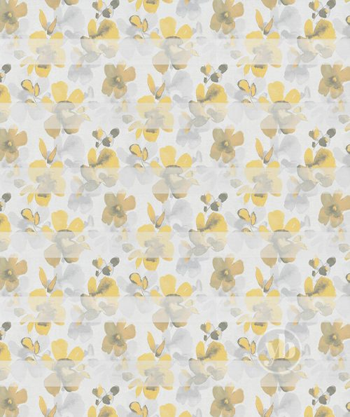 3.Mirage_Swatch_Posy_Sunshine_RD01522