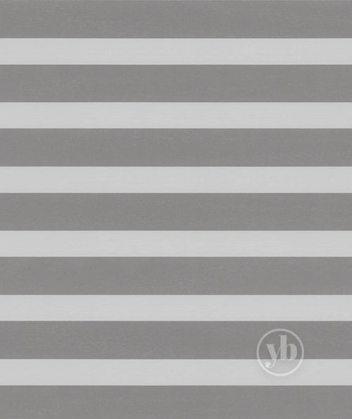 3.Mirage_Swatch_Serenity_Pewter_RD01094