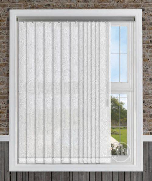 3.Oceana-Optic-White-Vert-window-Senses