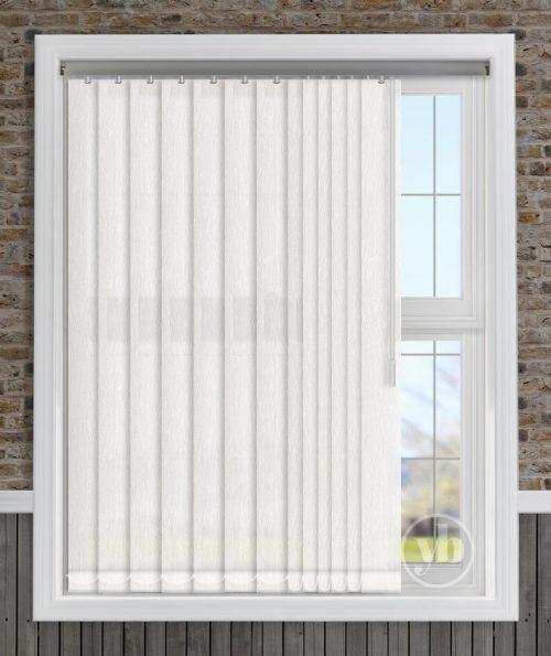 3.Oceana-White-Vert-window-Senses