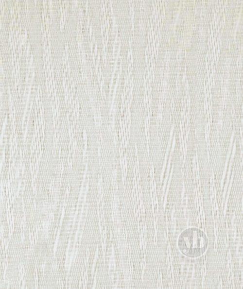 3.Oceana-White-pattern