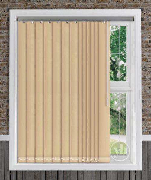 3.Origin-Beige-Vert-window-Senses